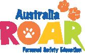 ROAR Australia